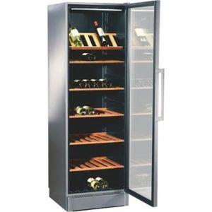 Bosch ksw38940 vinkøleskab