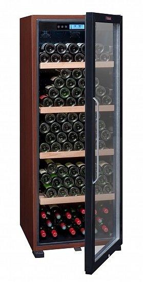 La Sommeliere  vinkøleskabe til alle typer vin