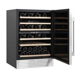 Qlima vinkøleskabe